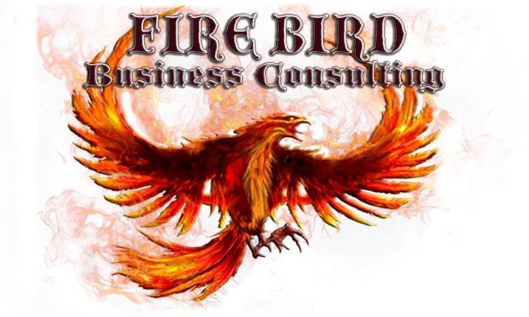Marketing Strategy - Marketing Consulting - Advertising Strategies - Firebird Business Consulting - Saskatoon