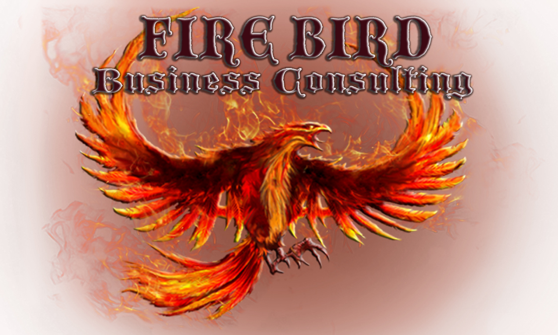 Business Consulting – Business Consultant – Firebird Business Consulting – Kingston – Ontario