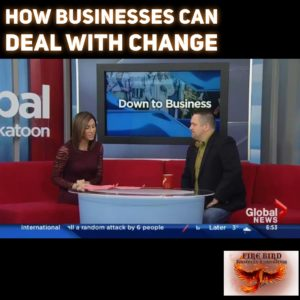 how-businesses-can-deal-with-change-firebird-business-consulting-saskatoon-yxe