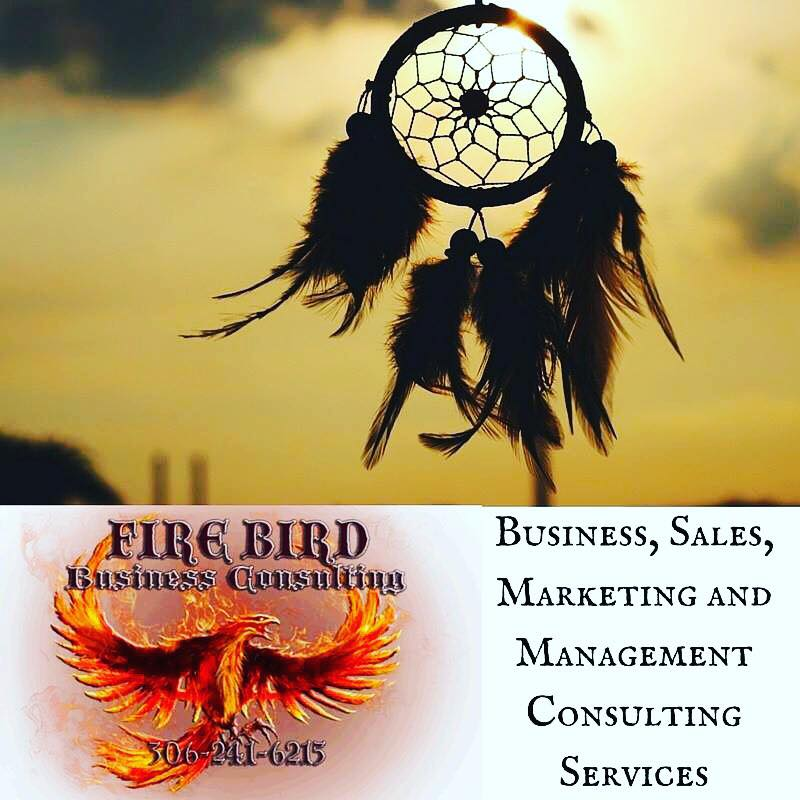 Business, Sales, Management and Marketing Consulting Services – Firebird Business Consulting – Saskatoon