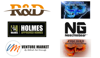 Always proud to promote our partners – about Firebird Business Ventures – FBV – Business Accelerator – Investor