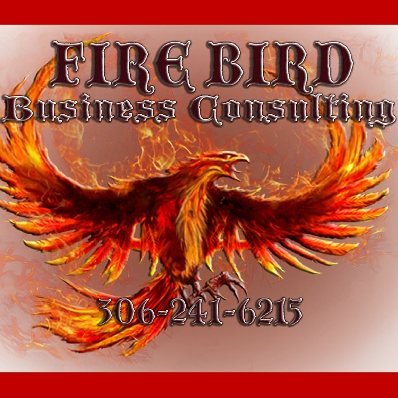 Firebird Business Consulting Ltd – Regina Branch, Saskatchewan, Canada