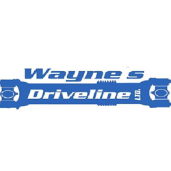 Automotive Repair Saskatoon – Wayne's Driveline and Automotive – Saskatoon