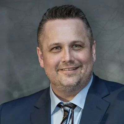 Chair Profile: Roger Grona – TEC Canada – Saskatoon, Saskacthewan, Canada