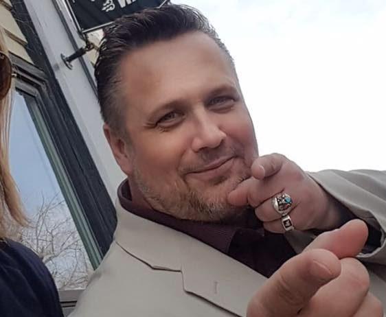 Roger Grona – Business Consultant – Investor – C.E.O – Firebird Business Consulting / Ventures Ltd.
