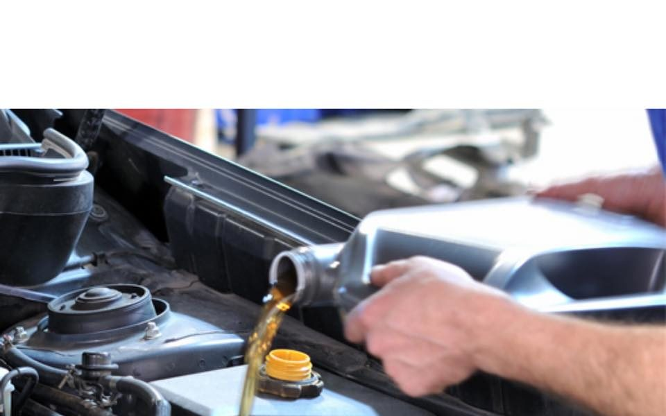 Automotive Repair and Services Saskatoon – Wayne's Driveline