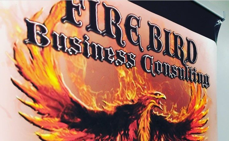 Business Management Consultant Services – Firebird Business Consulting Ltd. – Prince Albert, Saskatchewan Canada