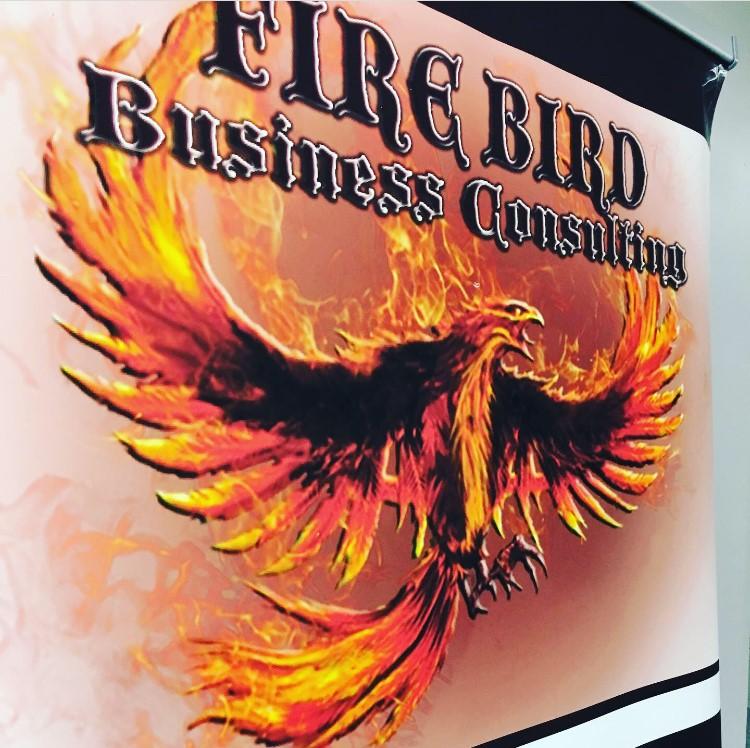 Business Management Consulting Services - Firebird Business Consultng Ltd. - Saskatoon, Warman, Prince Albert, Regina, Saskatchewan, Toronto, Kingston, Canada