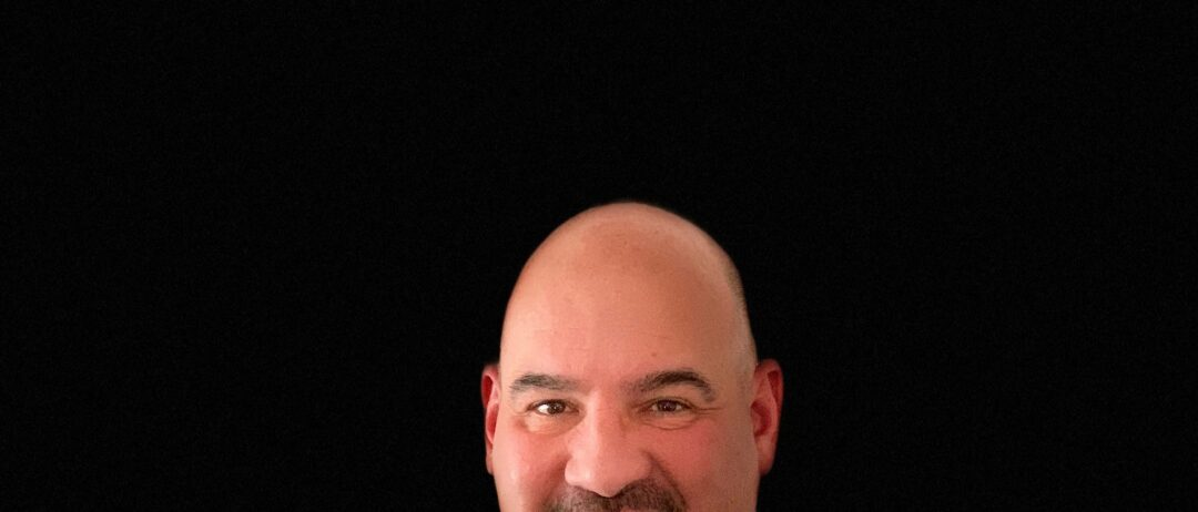 Dan Moroz – Senior Business Consultant – Firebird Business Consulting Ltd – Calgary, Alberta